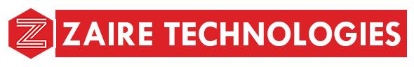 Zaire Technologies LLP | We Express Your Business Better